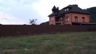 Продается участок в районе горной реки ст. Убинская Краснодарского Края. Купить участок в Убинской