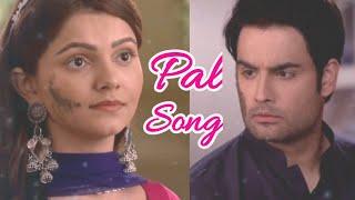 Harman and Soumya vm | Pal | Haya Song