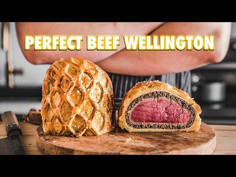 how-to-make-perfect-beef-wellington
