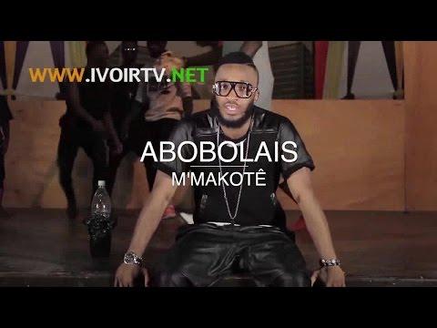 SOS pour Abobolais DJ