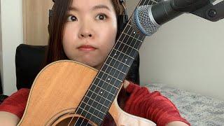 伊藤菜々子の週一YouTubeライブ 今日は『山口百恵さん特集』 1月22日(金)12:30〜やります! ぜひ遊びにいらしてくださいね.