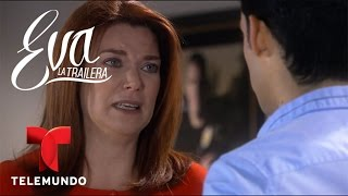 Eva's Destiny | Episode 113 | Telemundo English