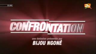 🛑SUIVEZ CONFRONTATION AVEC BIJOU NGONE ET BIG TAF  | VENDREDI 08 JANVIER 2021