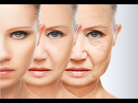 how to remove wrinkles from face naturally