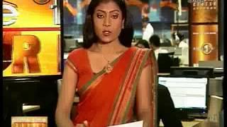 News 1st Prime time Sunrise Shakthi TV 6 30 AM 23rd January 2015