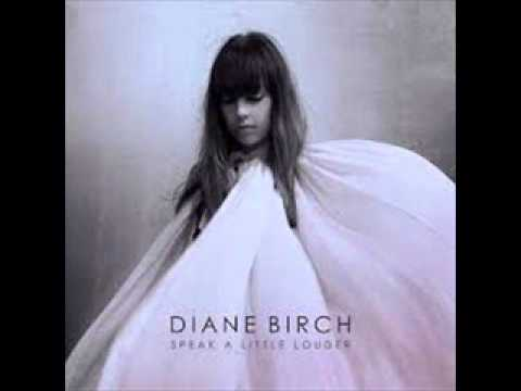 Diane Birch - Truer Than Blue