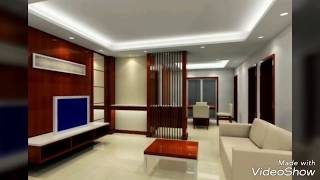 Latest 100 Modern home interior design trends   Decoration ideas 2019