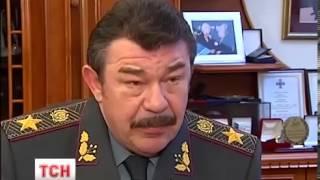 Украина Россия Война 2014