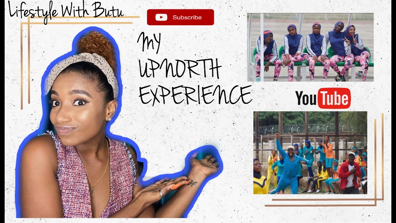 Download MY NEAR DEATH EXPERIENCE - UP NORTH THE MOVIE | LIFESTYLE WITH BUTU