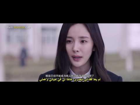 فيلم لوهان الجديد مترجم عربي motarjam