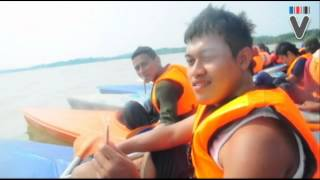 Kayak For Uniti