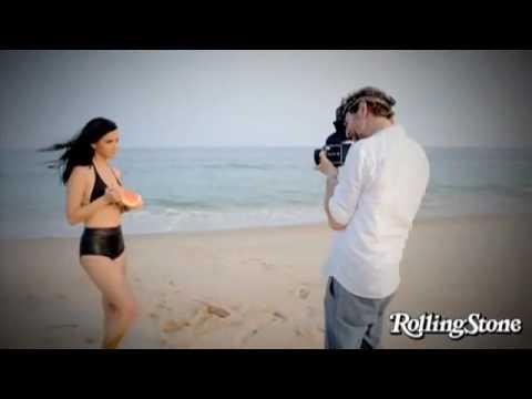 Katy Perry - Rolling Stone Magazine Photoshoot