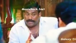 ROBO SHANKAR | Comedy Scenes | Aanaiku Kalaila Aaru Mani | Velainu Vanduta Veelaikaraan