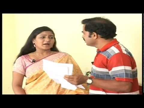 Rs 20000 for Single Kiss - Comedy Skit