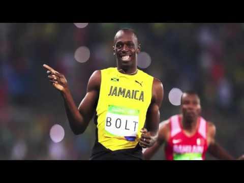 Popcaan - We Still A Win  (Usain Bolt...