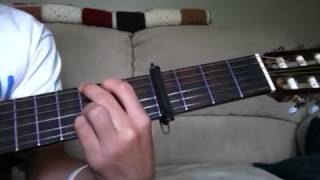 Download Payphone maroon 5 guitar tutorial Mp3