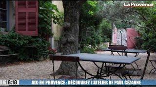 Le 18:18 - Marseille : ce nouvel hôtel de luxe qui va ouvrir sur la Corniche