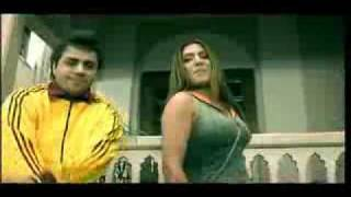 U n I [hum tum]-Rishi Rich, Juggy D & Veronica