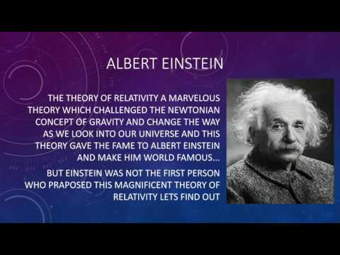 EINSTEIN OF INDIA,SHOCKING FACT ABOUT EINSTEIN AND HIS RELATIVITY