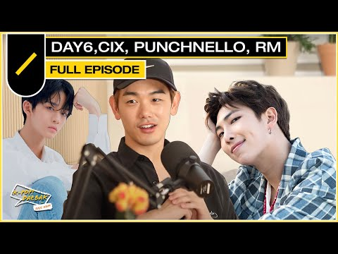 day6,-cix,-punchnello,-and-rm- -ep.-#16