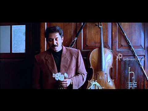 Minsara Kanavu - Aravindsamy wrongly proposes to his aunty