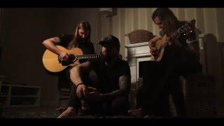 The Sixpounder - Deadman Walking (acoustic)