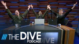 The Dive | Mid-Season Awards (Season 4, Episode 6)