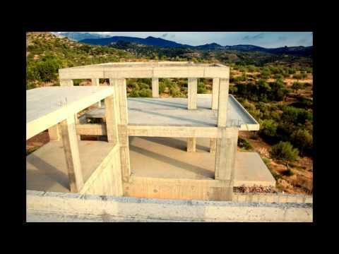 Kalamata  (Greek) real estate for sale Meg. Mandinia