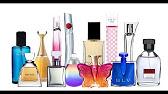 Купить мужские ароматы в официальном интернет-магазине сети иль де ботэ с доставкой по. Eau de lacoste l. 12. 12 blanc туалетная вода.
