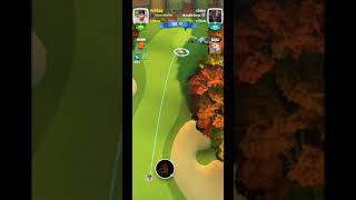 Sty Home Enjoo Game Online in Golf