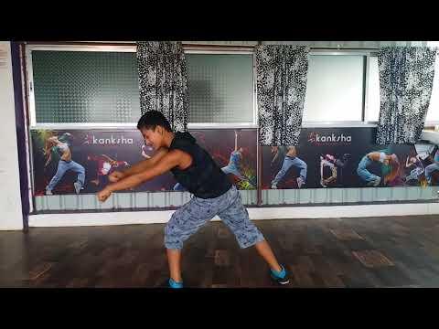 Adarsh  panday  PURNEA  ka saan  best dancer in purnea con 9631818389