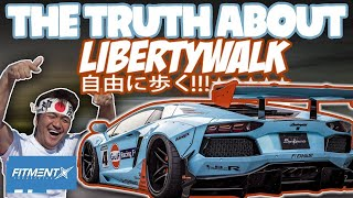 the-truth-about-liberty-walk