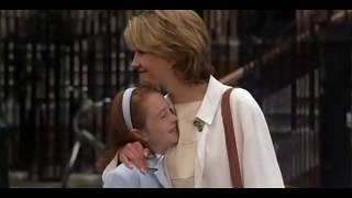 Here Comes The Sun - The Beatles |The Parent Trap | Juego de gemelas