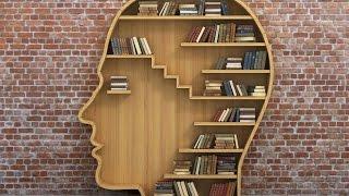 Подіумна дискусія в дистанційному форматі Зарубіжна література в сучасному освітньому процесі