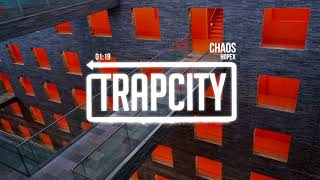hopex trap city