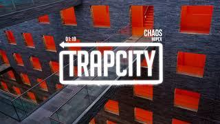 HOPEX - Chaos