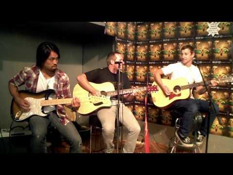 RUFIO Acoustic -