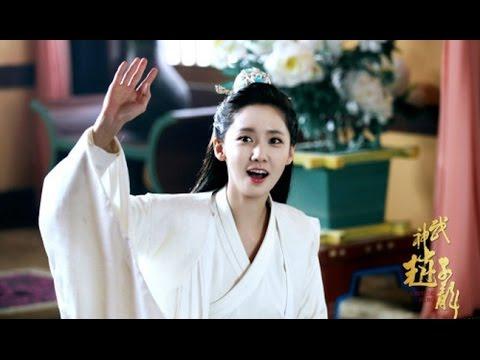 Tiểu sử hay nhất - Tiểu sử diễn viên YooNa