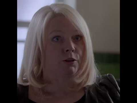 Download No Offence Series 1 Trailer