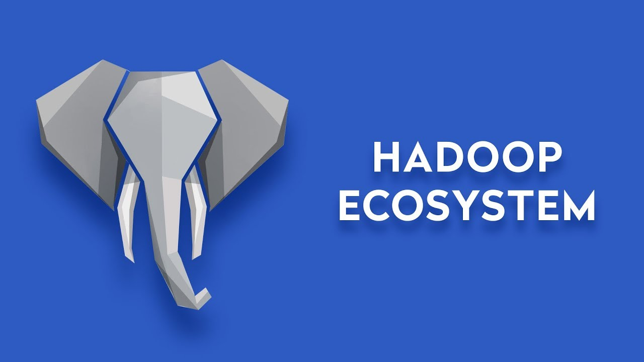 Free big data hadoop video tutorial | intellipaat.