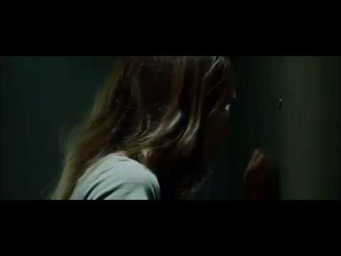 Oko | The Eye (2008) - Official Trailer Zwiastun - horror