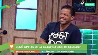#AlÁngulo: ¿qué se viene para Melgar en la Copa Libertadores 2019?