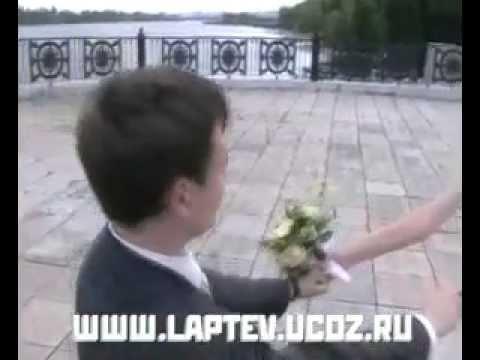 Topface — знакомства с девушками в городе Магнитогорск