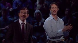500 Questions S02E01: Premiere Night 1