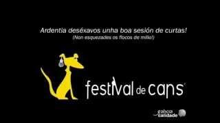 Ardentia, Festival Cans - 2015