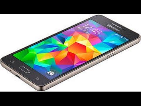 Samsung Galaxy Core ve Core2 Detaylı İncelemesi