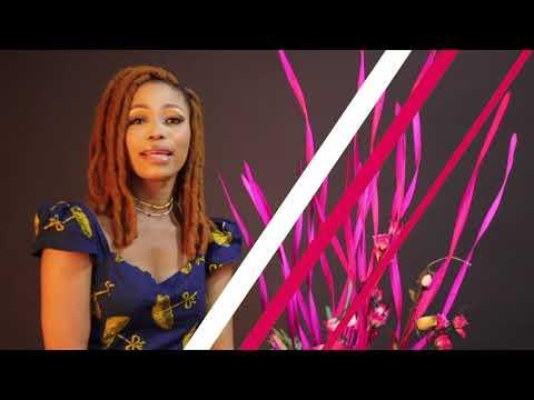 Emee Freda interview