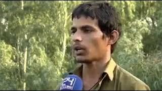 Hilarious Urdu Speaking - Gulabi Urdu