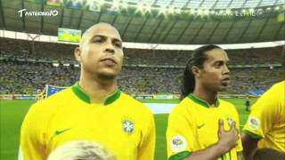 mission south africa 10 ronaldinho gacho player of the decade