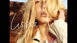Lissie - Look Away (With Lyrics)